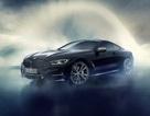 Trông đợi gì ở BMW trong dịp Triển lãm ô tô Geneva tới đây?