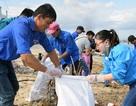 """Phú Yên: Hơn 400 đoàn viên tham gia chương trình """"Mùa xuân thắp sáng yêu thương"""""""