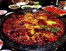 Hơn 9 triệu lượt xem video hướng dẫn cách chế biến gia vị nấu lẩu Tứ Xuyên