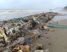 Biển Sầm Sơn nhếch nhác, nguy cơ mất an toàn trước mùa du lịch