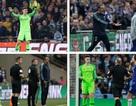 Thủ môn Chelsea chống đối HLV Sarri: Hiểu lầm hay mầm mống đại loạn?