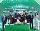 KiTa Land – Đơn vị đồng đầu tư và phát triển dự án Golden Hills