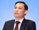 Thứ trưởng Ngoại giao nói về khả năng phục vụ tiệc trưa chung của lãnh đạo Mỹ - Triều