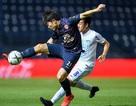 Cầu thủ Việt Nam bắt đầu mùa bóng mới ở nước ngoài: Vạn sự khởi đầu nan