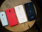 """Nokia trình làng loạt smartphone tầm trung cùng chiếc điện thoại """"cổ điển"""""""