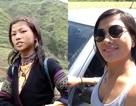 """Cuộc sống đổi thay ngoạn mục của cô gái H'Mông nói tiếng Anh """"như gió"""""""
