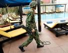 Báo Anh viết về sự chuẩn bị an ninh của Việt Nam trước thượng đỉnh Mỹ - Triều