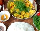 Báo Tây giới thiệu 5 món ngon du khách nên nếm thử khi tới Hà Nội