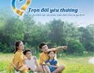 Bảo Việt Nhân thọ ứng dụng công nghệ hiện đại, nâng cao trải nghiệm khách hàng