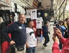 Du khách nước ngoài đổ về Việt Nam dịp thượng đỉnh Trump - Kim