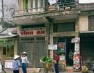 Hà Nội 36 phố phường - Hình ảnh cách đây 30 năm của thủ đô xuất hiện trên báo Anh