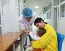 Nghị lực phi thường của bác sĩ trẻ