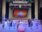 Ấn tượng của đoàn nghệ thuật Việt Nam về một Triều Tiên văn minh, hiện đại