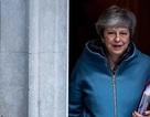 Thủ tướng Anh tiếp tục trì hoãn bỏ phiếu tín nhiệm Brexit
