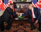 Ông Trump và ông Kim Jong-un có thể gặp nhau ít nhất 5 lần tại Hà Nội