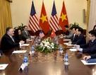 Hoa Kỳ cảm ơn Việt Nam về việc tổ chức hội nghị thượng đỉnh