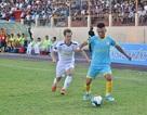 Các tuyển thủ Việt Nam thi đấu như thế nào ở vòng đầu V-League 2019?