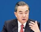 """Trung Quốc hy vọng """"bước tiến mới"""" từ thượng đỉnh Trump - Kim"""