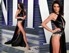 Loạt váy gây choáng váng của Kendall Jenner