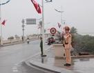 Quảng Ninh, Hải Phòng siết chặt an ninh, trang hoàng rực rỡ đón phái đoàn Triều Tiên