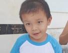 Bé trai bị đâm xuyên sọ ở Vĩnh Long cách đây gần 4 năm, bây giờ ra sao?