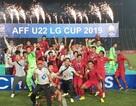 U23 Indonesia gọi nhiều ngôi sao thi đấu nước ngoài để đối đầu với U23 Việt Nam