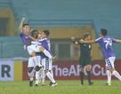 Báo châu Á chỉ ra lý do CLB Hà Nội có thể vô địch AFC Cup