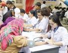10 gương mặt thầy thuốc trẻ Việt Nam tiêu biểu được vinh danh