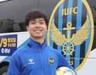 HLV Incheon United tiết lộ nguyên nhân chiêu mộ Công Phượng