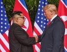 Thượng đỉnh Mỹ - Triều tại Việt Nam thắp lên hy vọng hiệp ước hòa bình