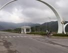 Đà Nẵng sắp có nhà máy sản xuất linh kiện máy bay 170 triệu USD