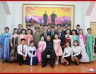 Báo Triều Tiên ca ngợi sự phát triển kinh tế của Việt Nam