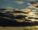 Nguy cơ C02 đủ cao sẽ phá vỡ các đám mây làm mát Trái Đất