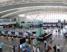 """Mở """"luồng"""" riêng tại sân bay, ưu tiên đặc biệt phóng viên thượng đỉnh Mỹ - Triều"""