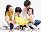 Liệu pháp can thiệp giúp trẻ rối loạn phát triển, trẻ tự kỷ, chậm nói tiến bộ tại nhà