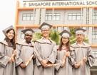 Chuyện về ngôi trường của thủ khoa trong kỳ thi Quốc tế Cambridge