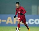 Điều kiện nào để U23 Việt Nam giành vé dự giải U23 châu Á 2020?