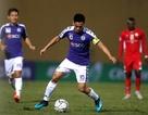 Hà Nội FC lập kỷ lục sau trận thắng 10-0 ở AFC Cup