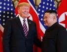 Bắt tay và khen ngợi: Triển vọng lạc quan cho thượng đỉnh Mỹ - Triều tại Việt Nam