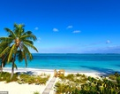 15 bãi biển đẹp nhất thế giới năm 2019 theo bình chọn của TripAdvisor