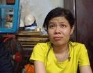 Bị truy tố oan, người phụ nữ ở Sài Gòn được bồi thường 200 triệu đồng