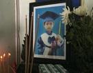 Con trai chết tức tưởi, bố mẹ tuyệt vọng cầu cứu suốt gần 3 năm!