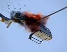 Bộ trưởng du lịch Nepal tử nạn vì máy bay rơi