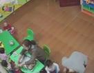 """Cô giáo đánh trẻ tím mặt vì không ăn: Nhóm lớp hoạt động """"chui"""""""