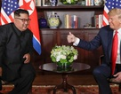 """Donald Trump và Kim Jong-un """"bắt tay"""": Việt Nam sẽ là trung gian đầu tư sang Triều Tiên"""