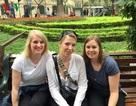 Du khách nước ngoài: Việt Nam là nơi lý tưởng cho Thượng đỉnh Mỹ-Triều