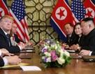 Quan chức Mỹ nói Triều Tiên chỉ đề nghị dỡ bỏ trừng phạt một phần