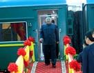 Người Hàn Quốc bất ngờ và muốn trải nghiệm đi tàu hỏa đến Việt Nam