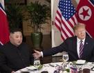 Việt Nam thể hiện vai trò kiến tạo hoà bình tại thượng đỉnh Mỹ - Triều