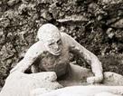 Những người sống sót sau thảm hoạ Pompeii đã đi đâu?